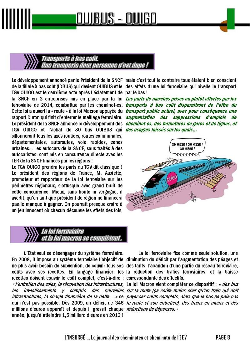 INSURGE 321-page-008