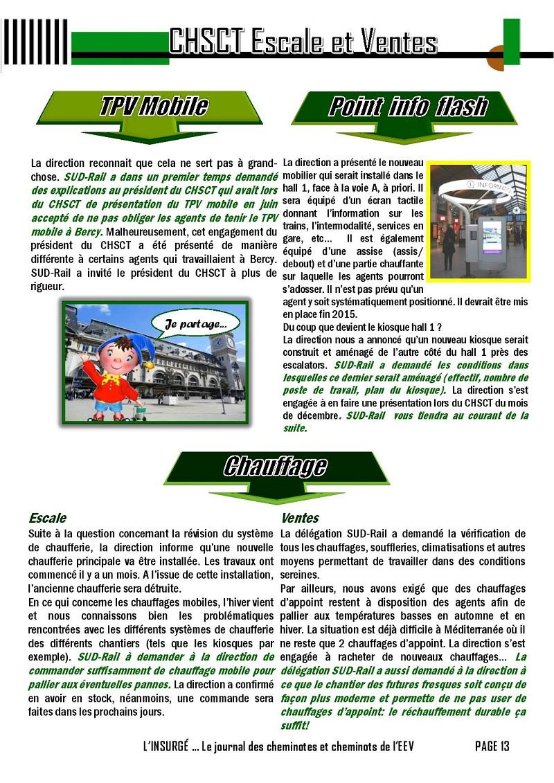 INSURGE 321-page-013