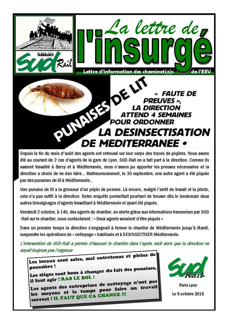 Tract punaise 10-2015