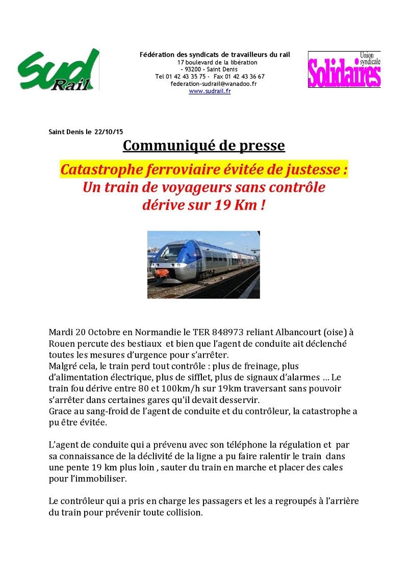 derive agc 10-2015-page-001