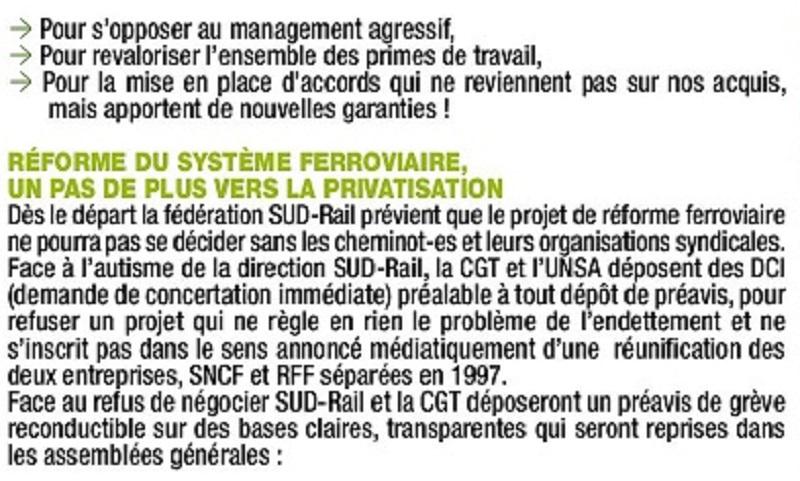 elections 2015 invitez-vous-p3-1