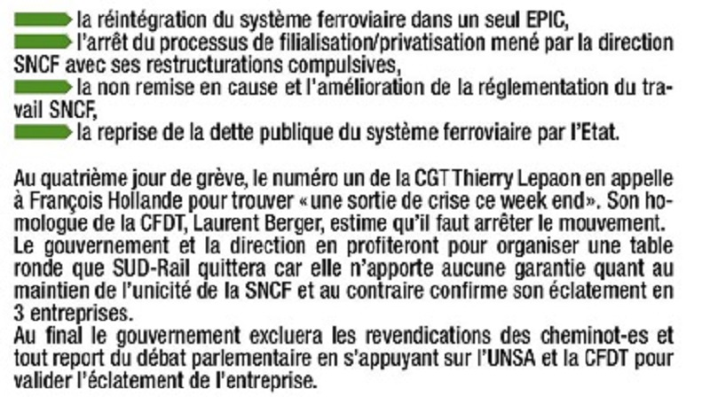 elections 2015 invitez-vous-p3-2