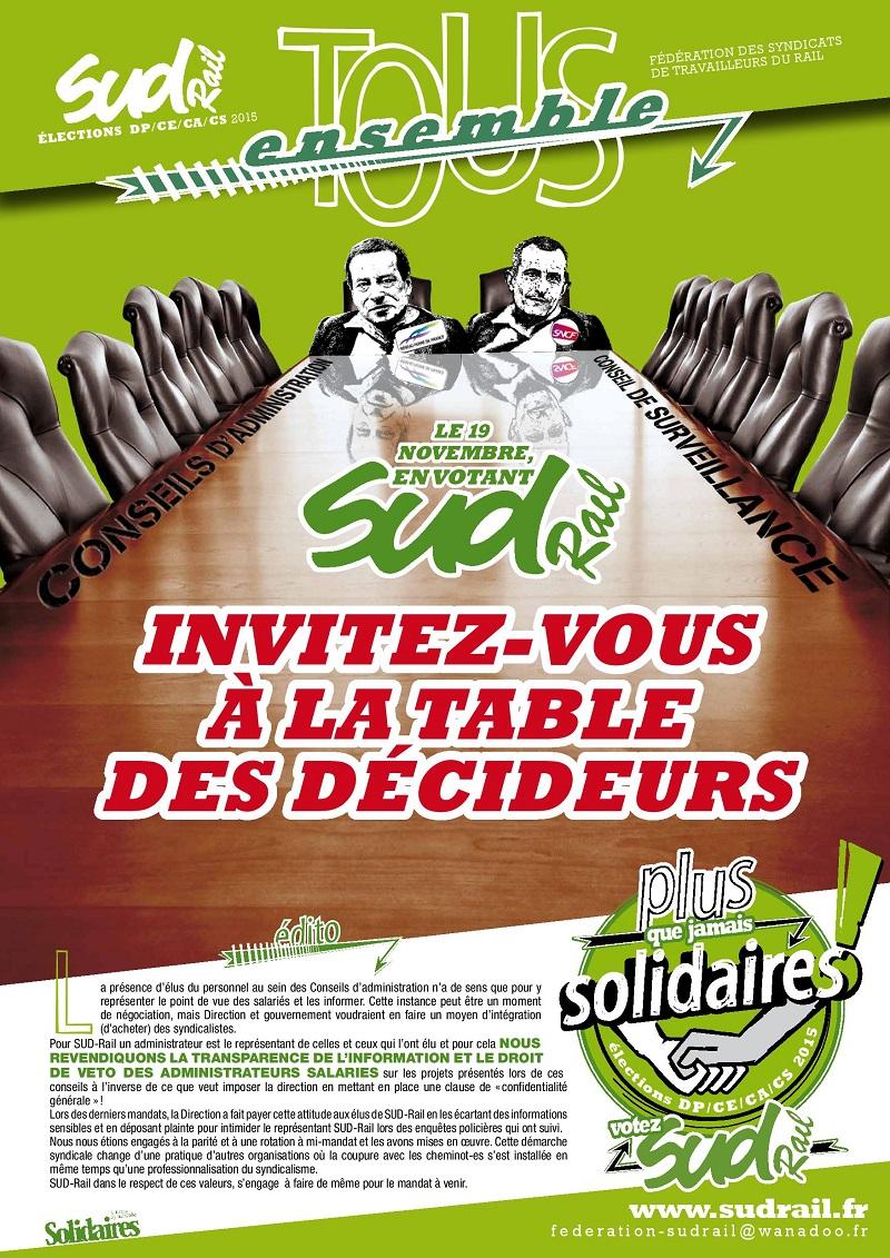 elections 2015 invitez-vous-page-001