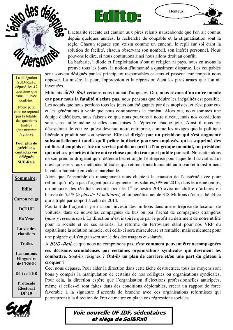 CR DP UE IDF Oct 2015-page-002