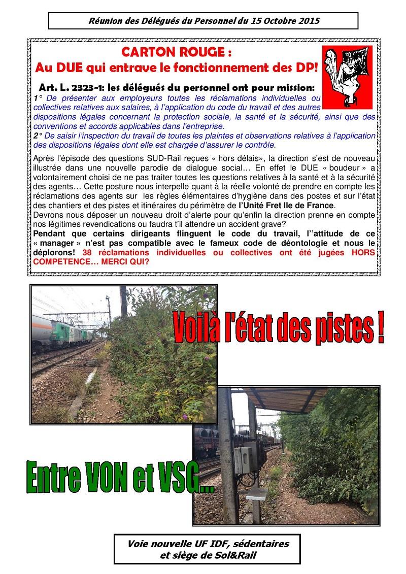 CR DP UE IDF Oct 2015-page-003