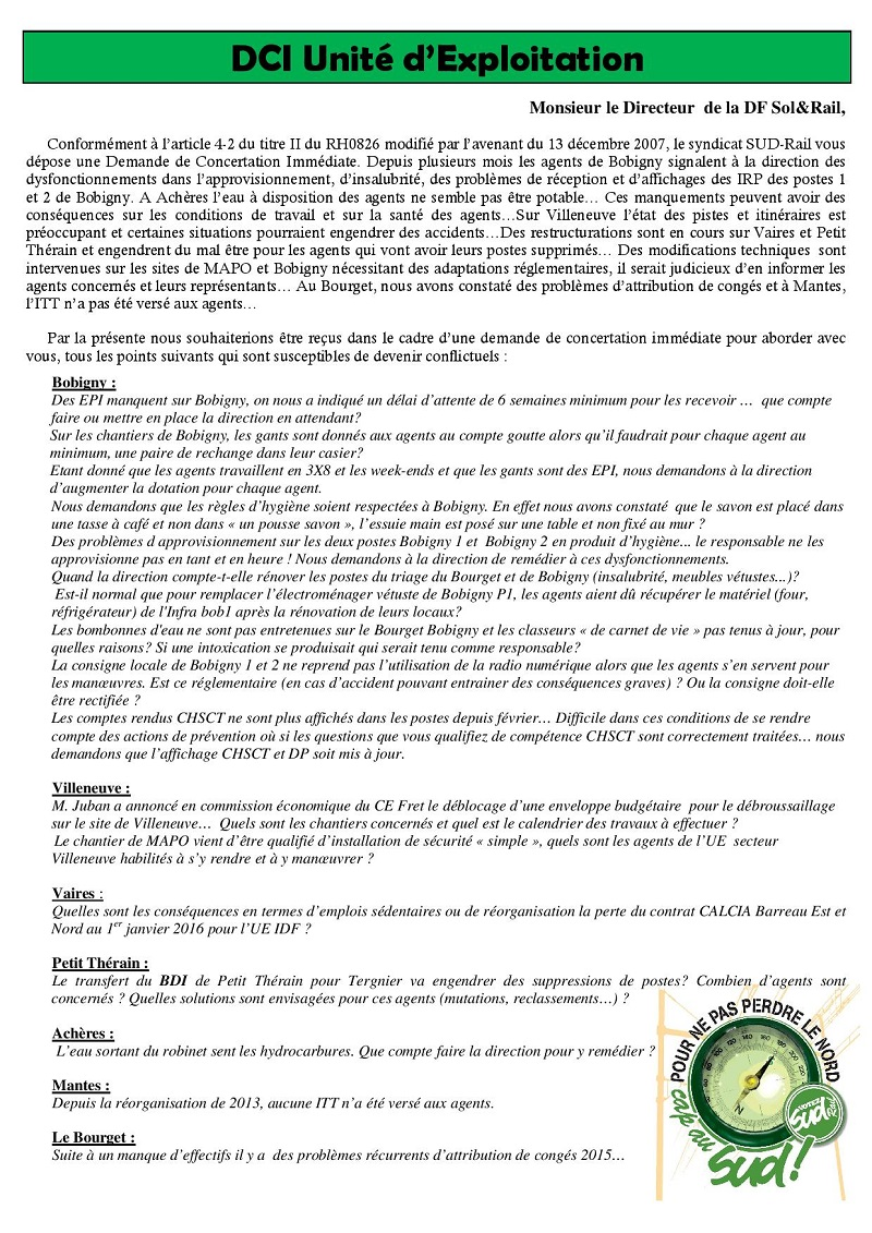 CR DP UE IDF Oct 2015-page-004