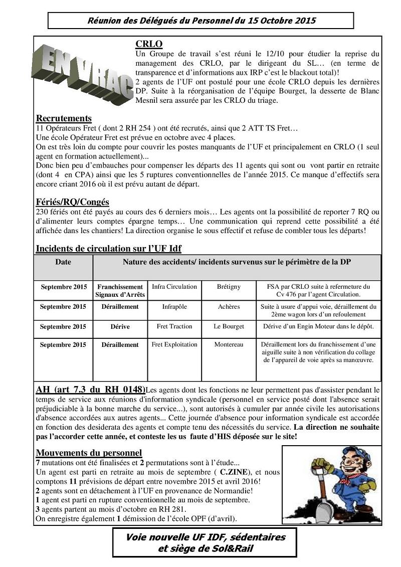 CR DP UE IDF Oct 2015-page-005