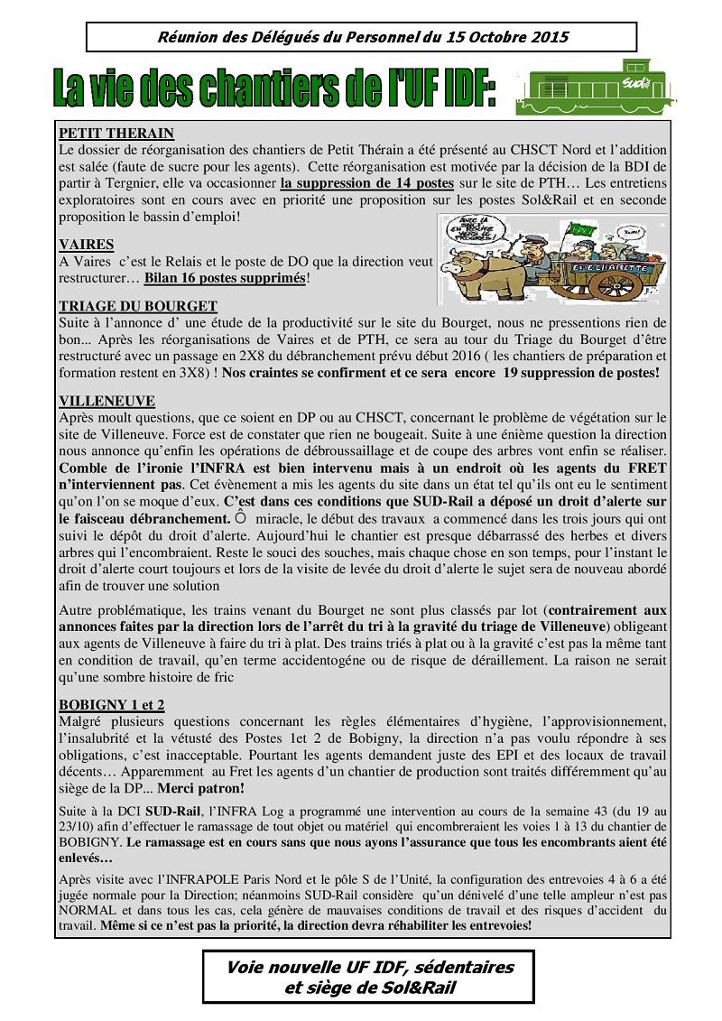 CR DP UE IDF Oct 2015-page-006