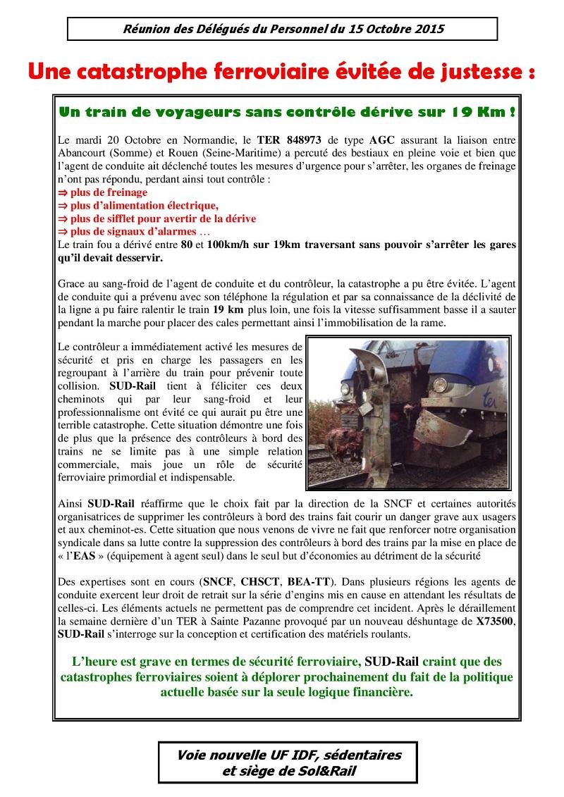 CR DP UE IDF Oct 2015-page-009