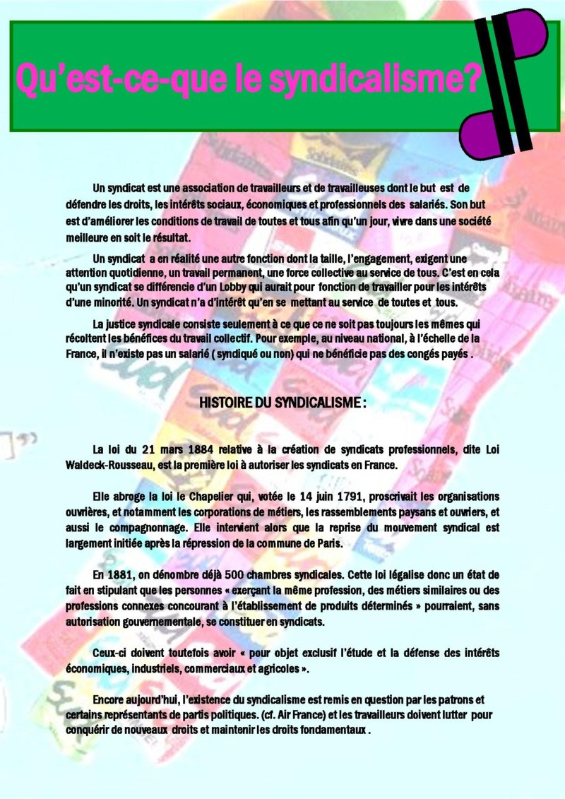 Comprendre les elections pro-page-003