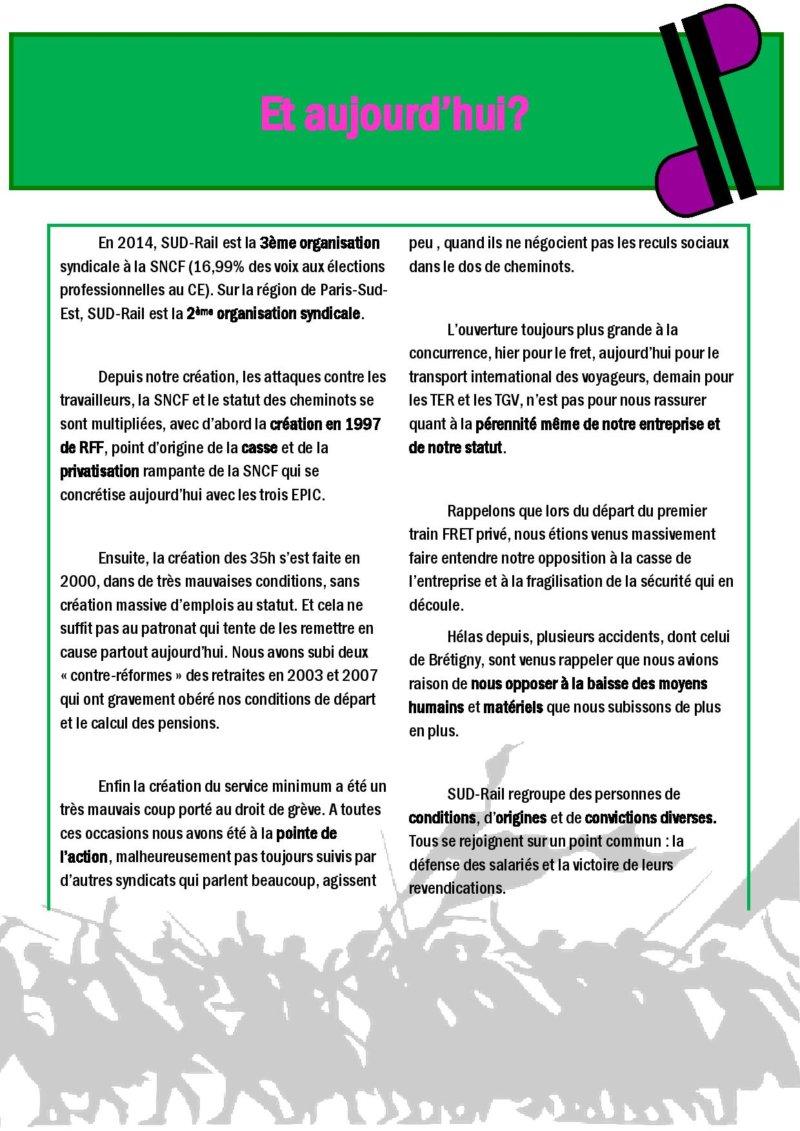 Comprendre les elections pro-page-006