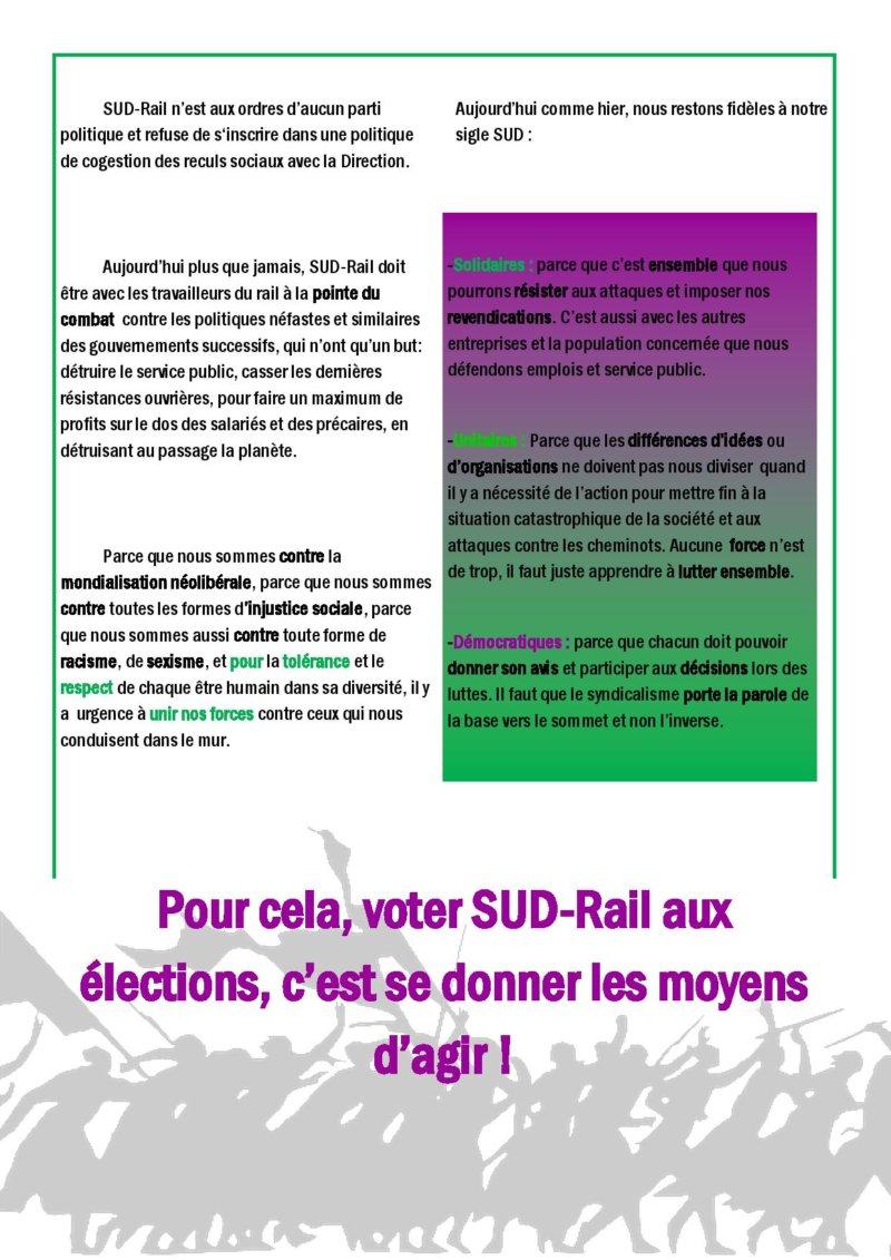 Comprendre les elections pro-page-007