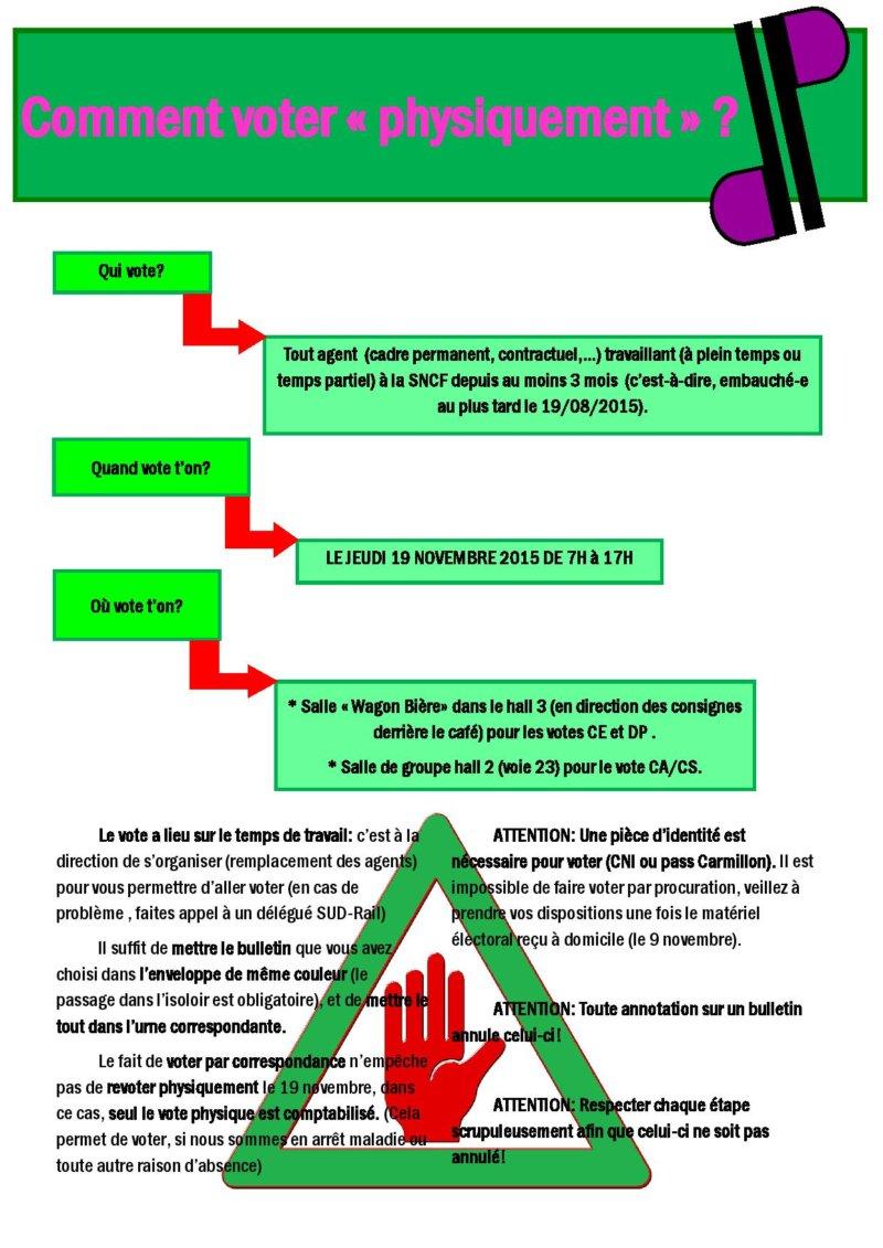Comprendre les elections pro-page-011