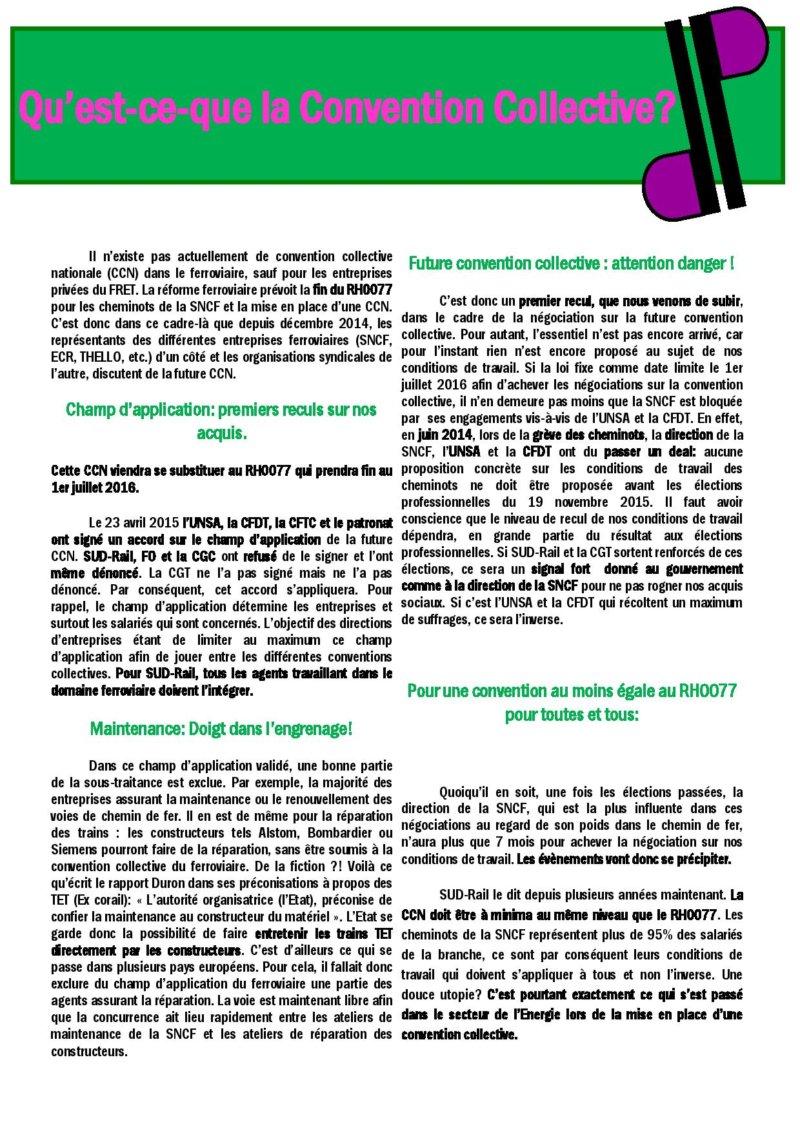 Comprendre les elections pro-page-015