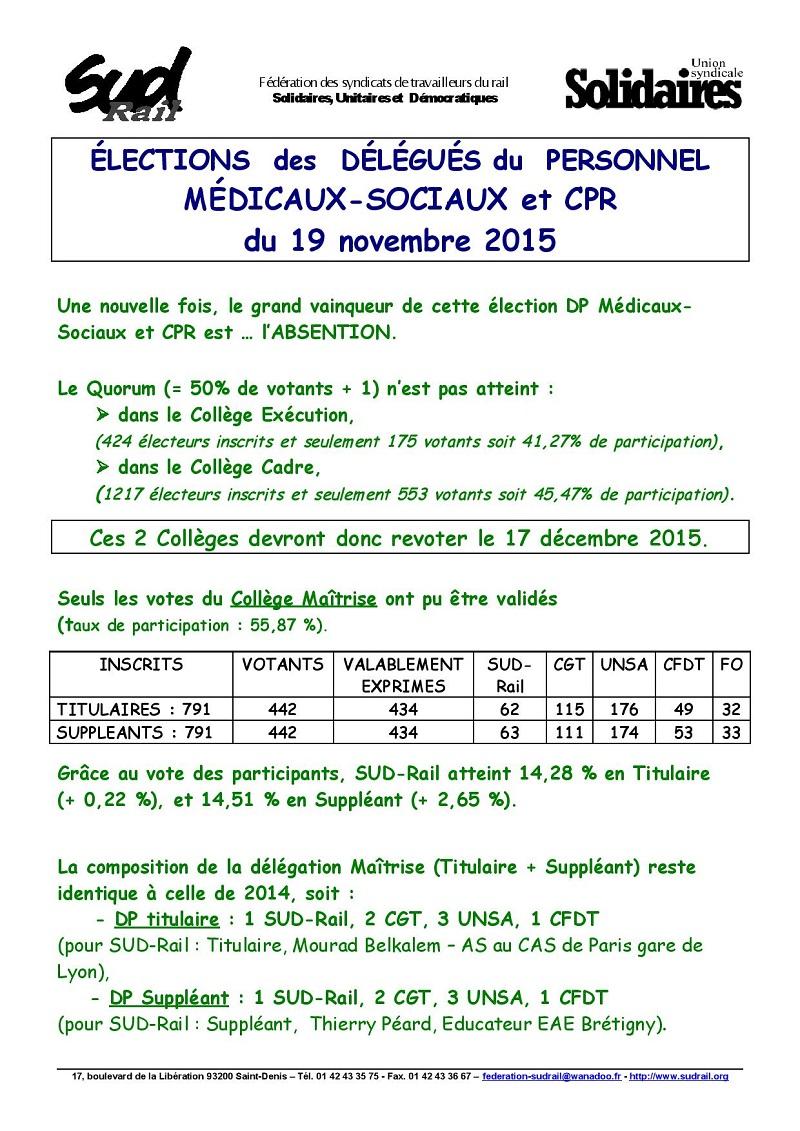 elections 2015 2eme tour medicaux-page-001