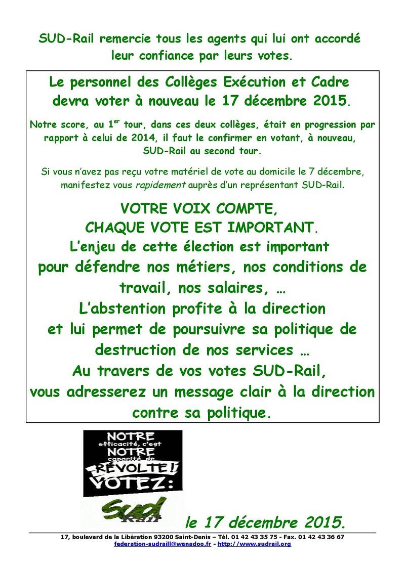 elections 2015 2eme tour medicaux-page-002