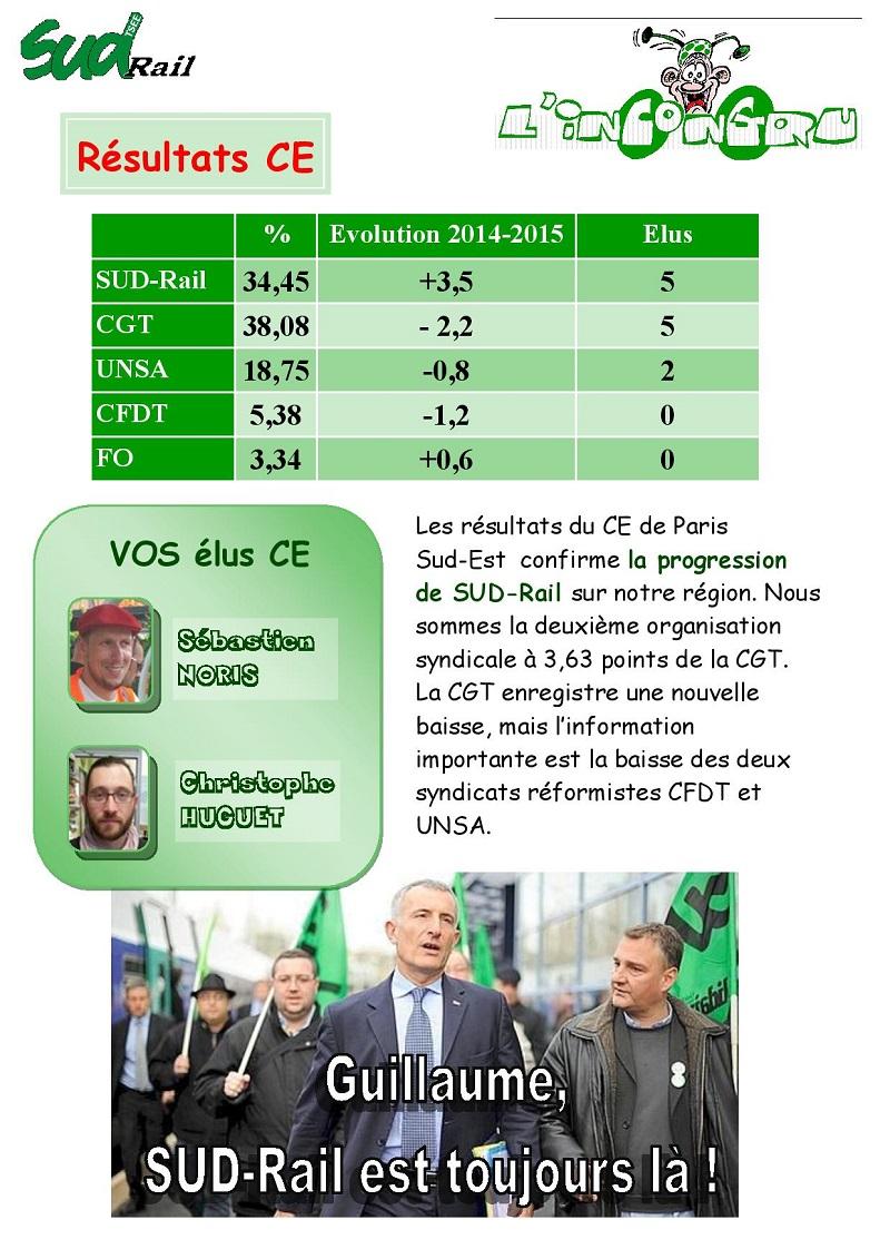 resultats DP TSEE 2015-page-003