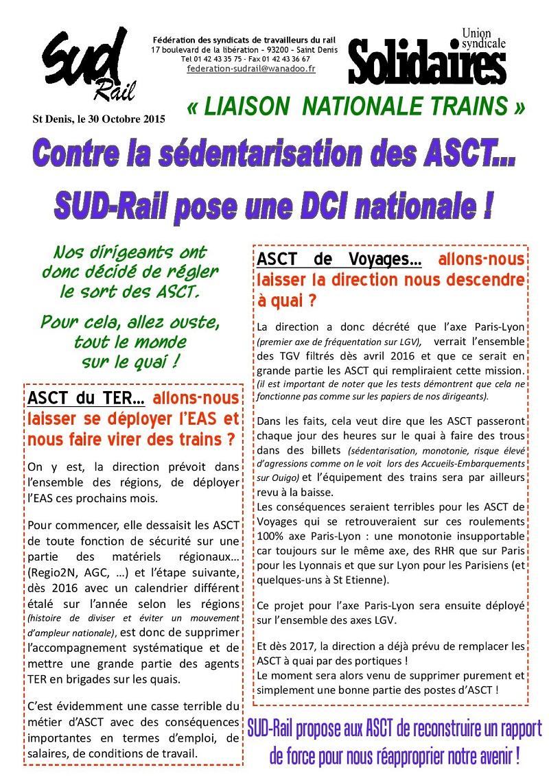sedentarisation asct 10-2015-page-001