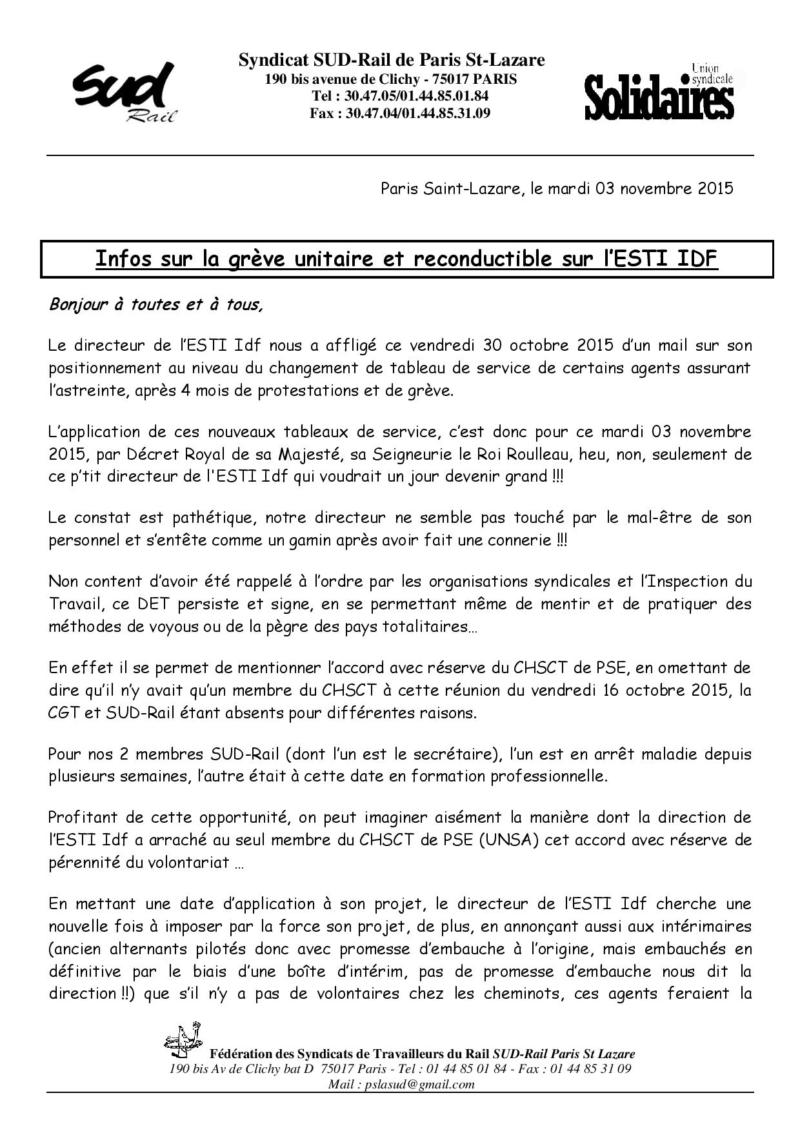 sudesti greve 11-2015-page-001