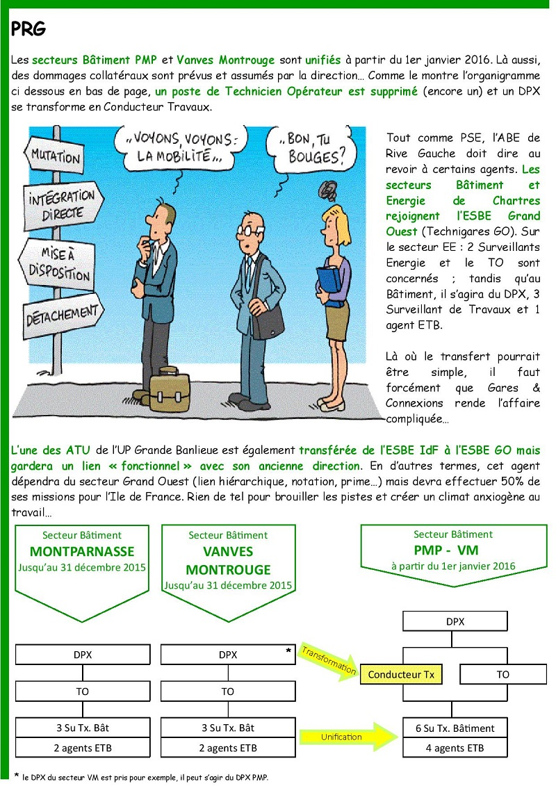 CHSCT ESBE IdF 12-2015-page-004