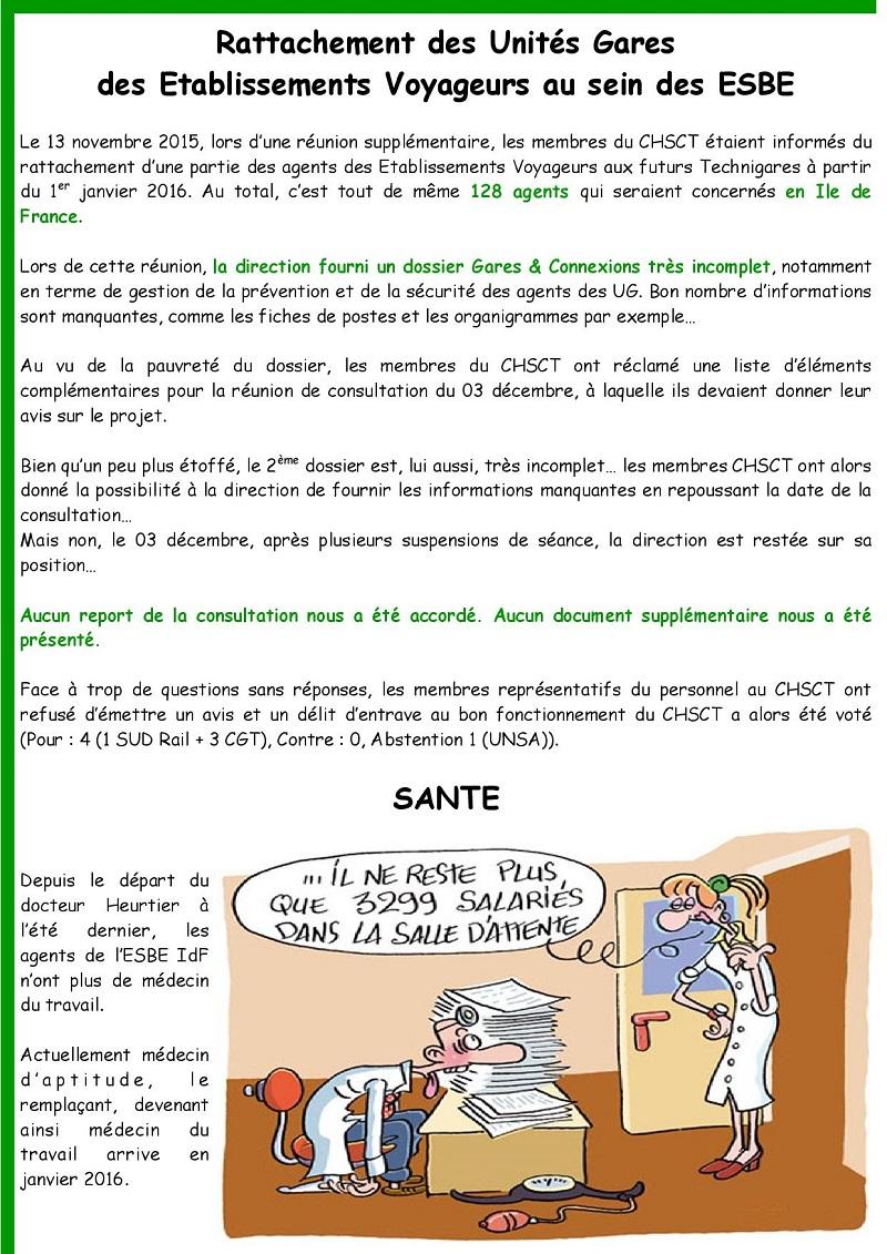 CHSCT ESBE IdF 12-2015-page-006