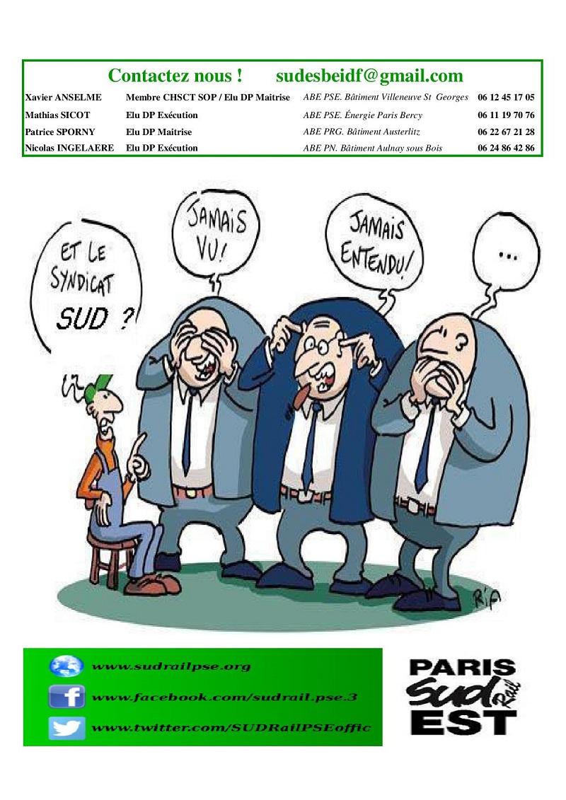 CHSCT ESBE IdF 12-2015-page-008