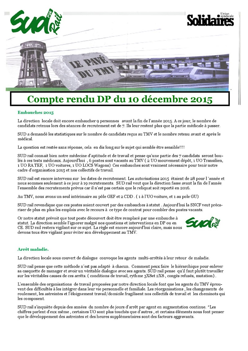 CRDP TVM 12-2015-page-001