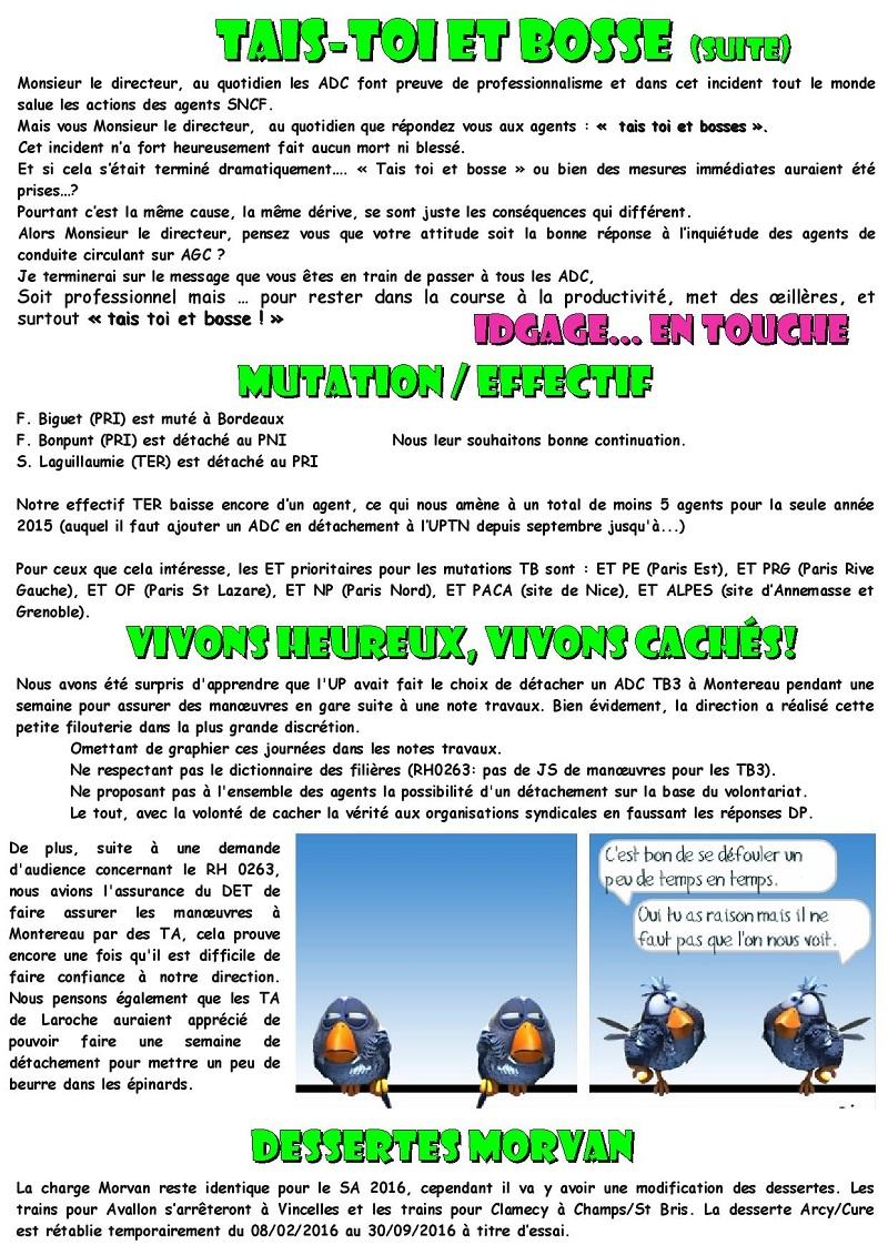 CRDP UPLAR 11-2015-page-003