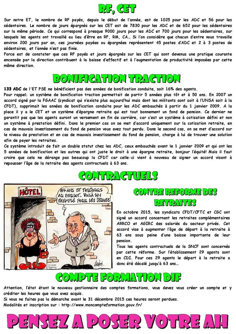 CRDP UPLAR 11-2015-page-004