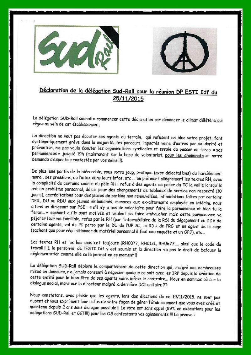 Compte rendu DP ESTI du 25 novembre 2015-page-002