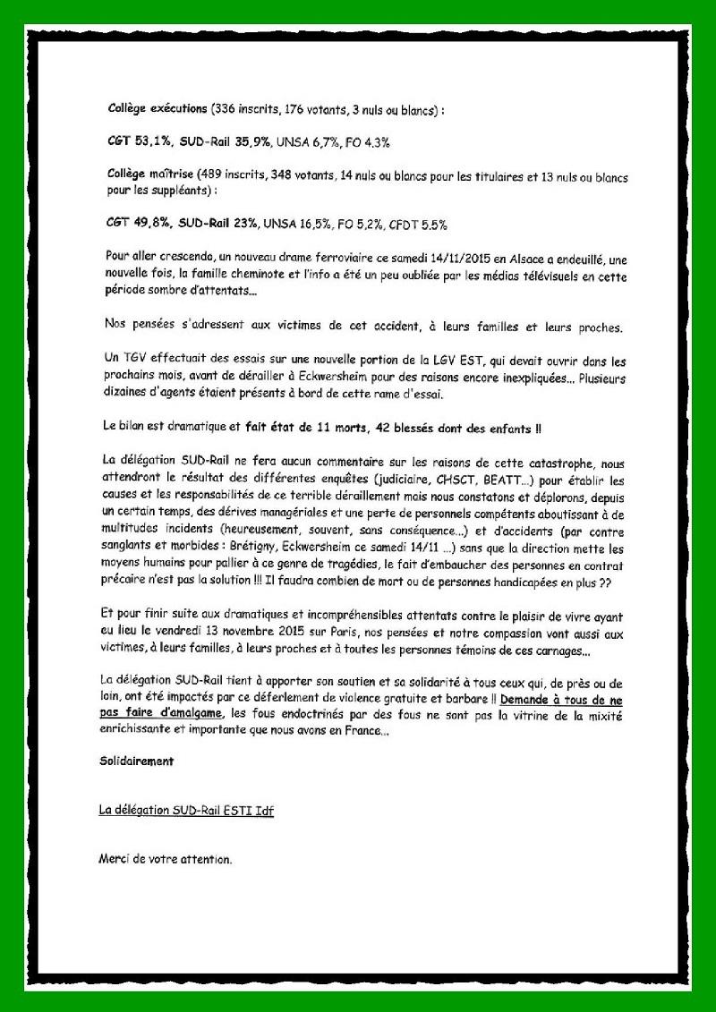 Compte rendu DP ESTI du 25 novembre 2015-page-003