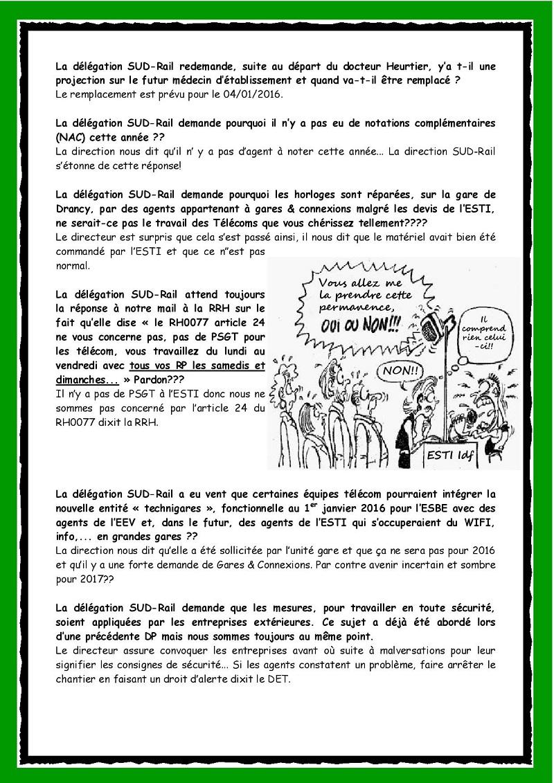 Compte rendu DP ESTI du 25 novembre 2015-page-008