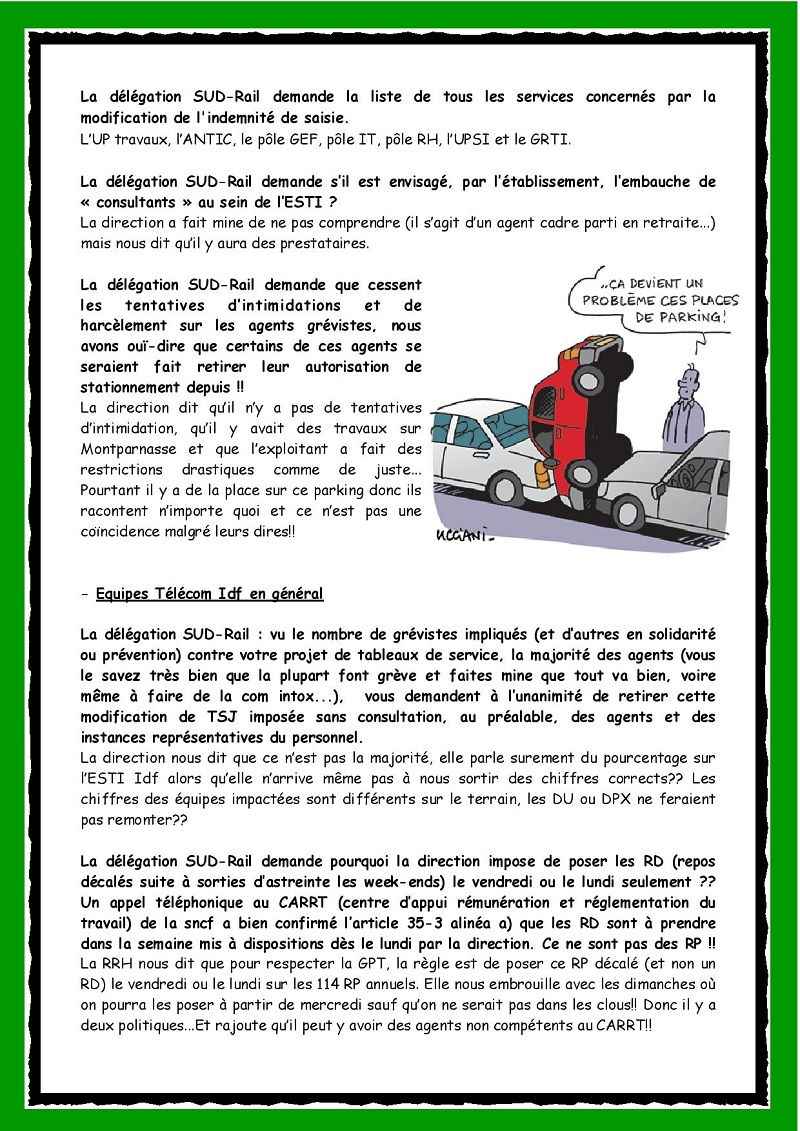Compte rendu DP ESTI du 25 novembre 2015-page-010