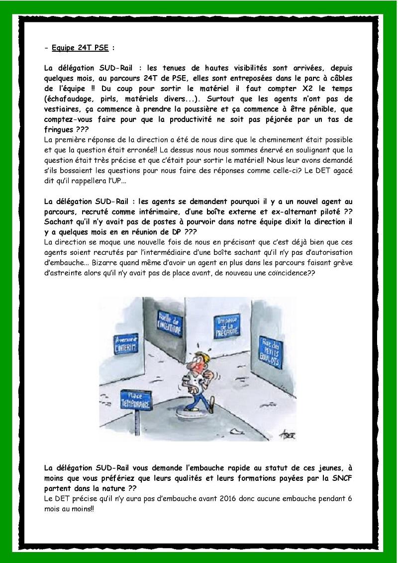 Compte rendu DP ESTI du 25 novembre 2015-page-012