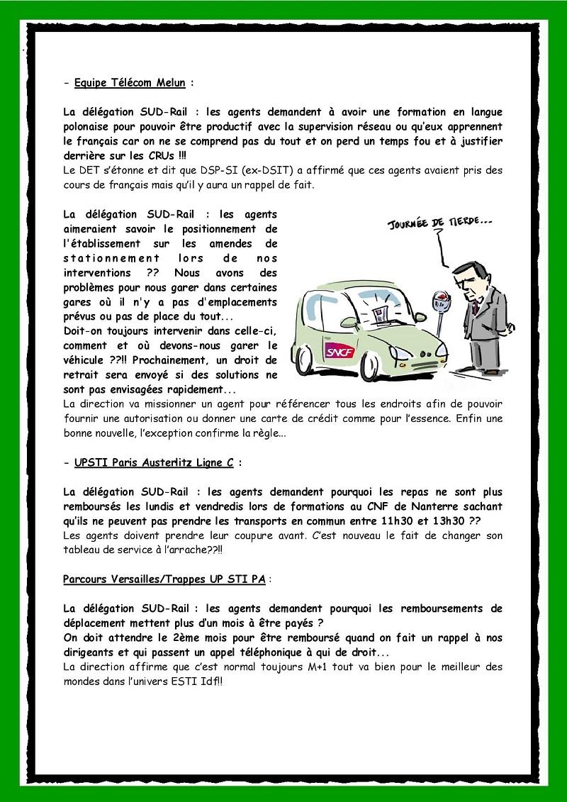 Compte rendu DP ESTI du 25 novembre 2015-page-013