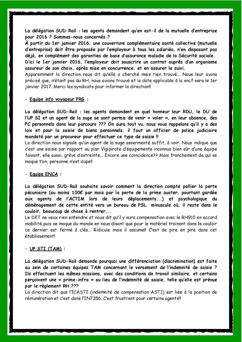Compte rendu DP ESTI du 25 novembre 2015-page-014