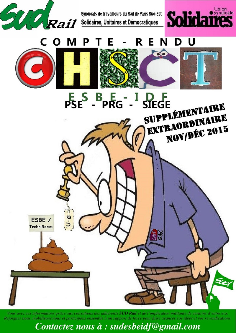 ESBE crCHSCT extra 15-12-2015-page-001