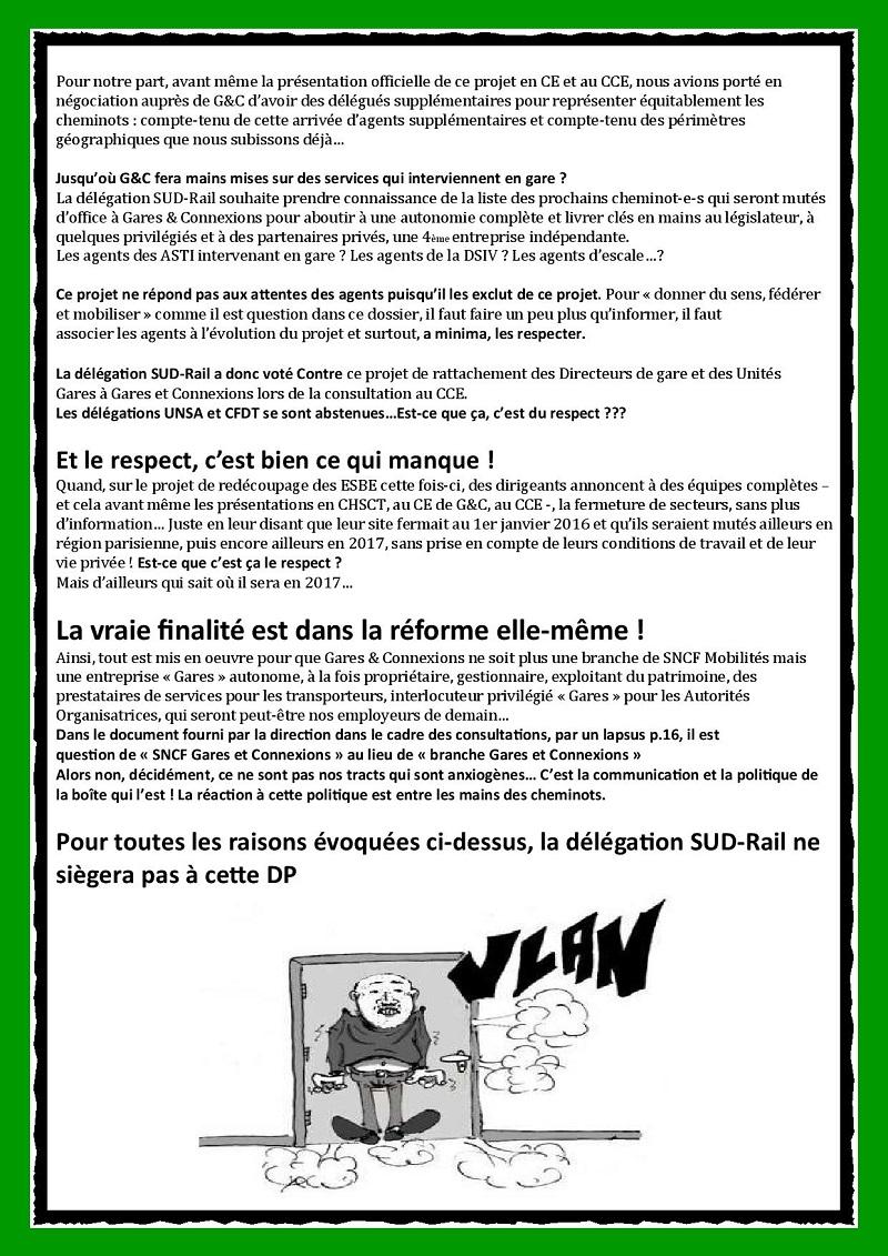 esbe crdp 11-2015-page-003