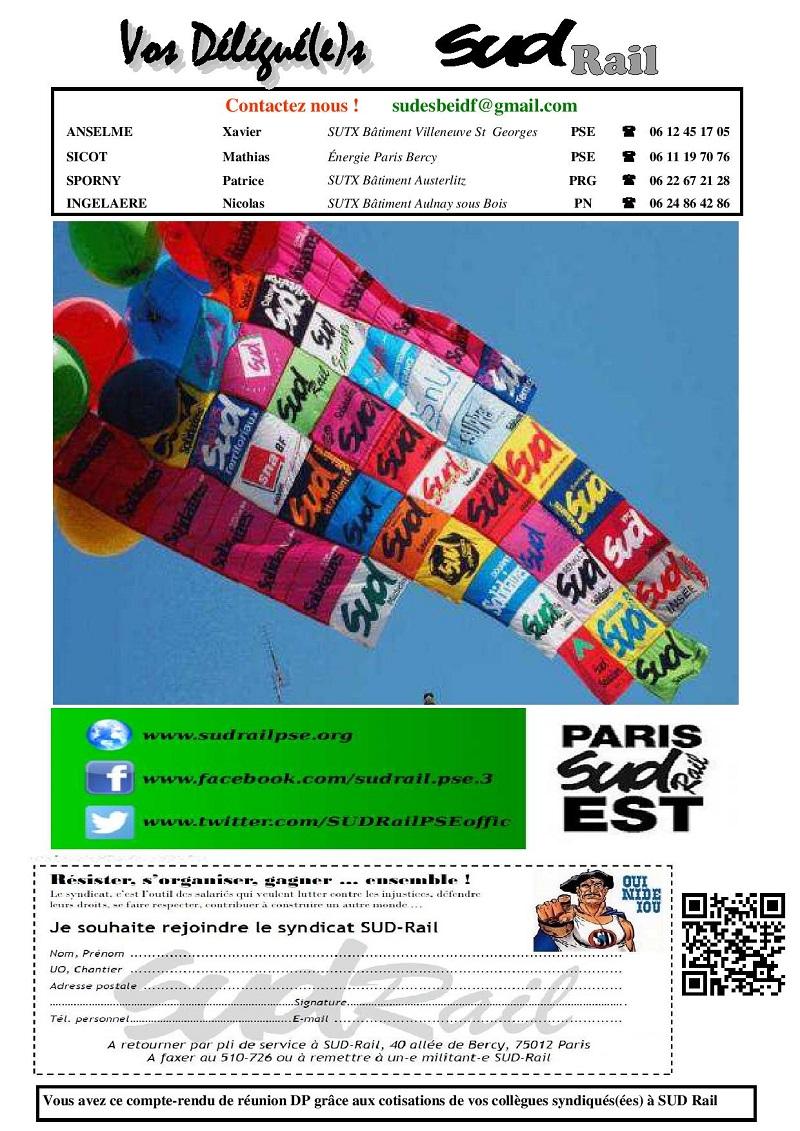 esbe crdp 11-2015-page-004