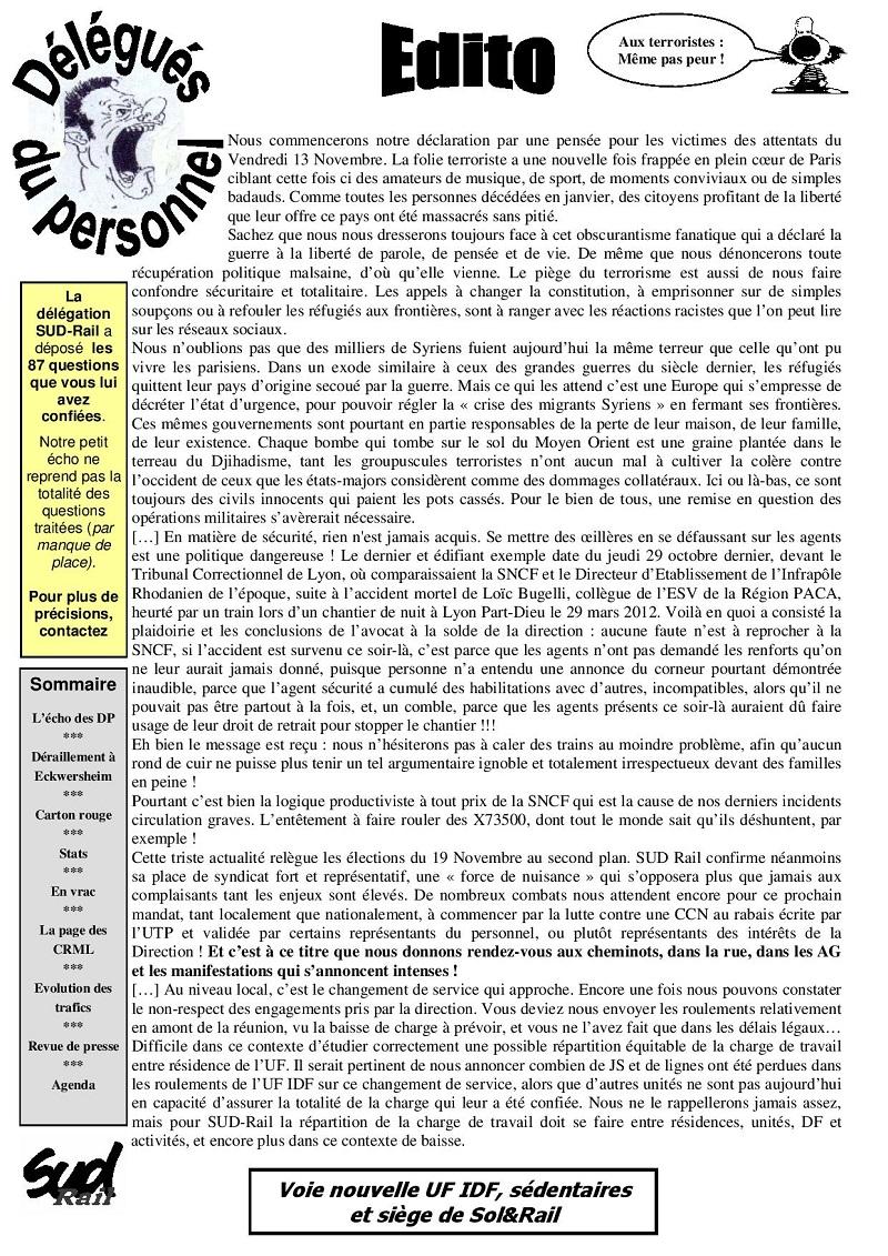 fert crdp 11-2015-page-002