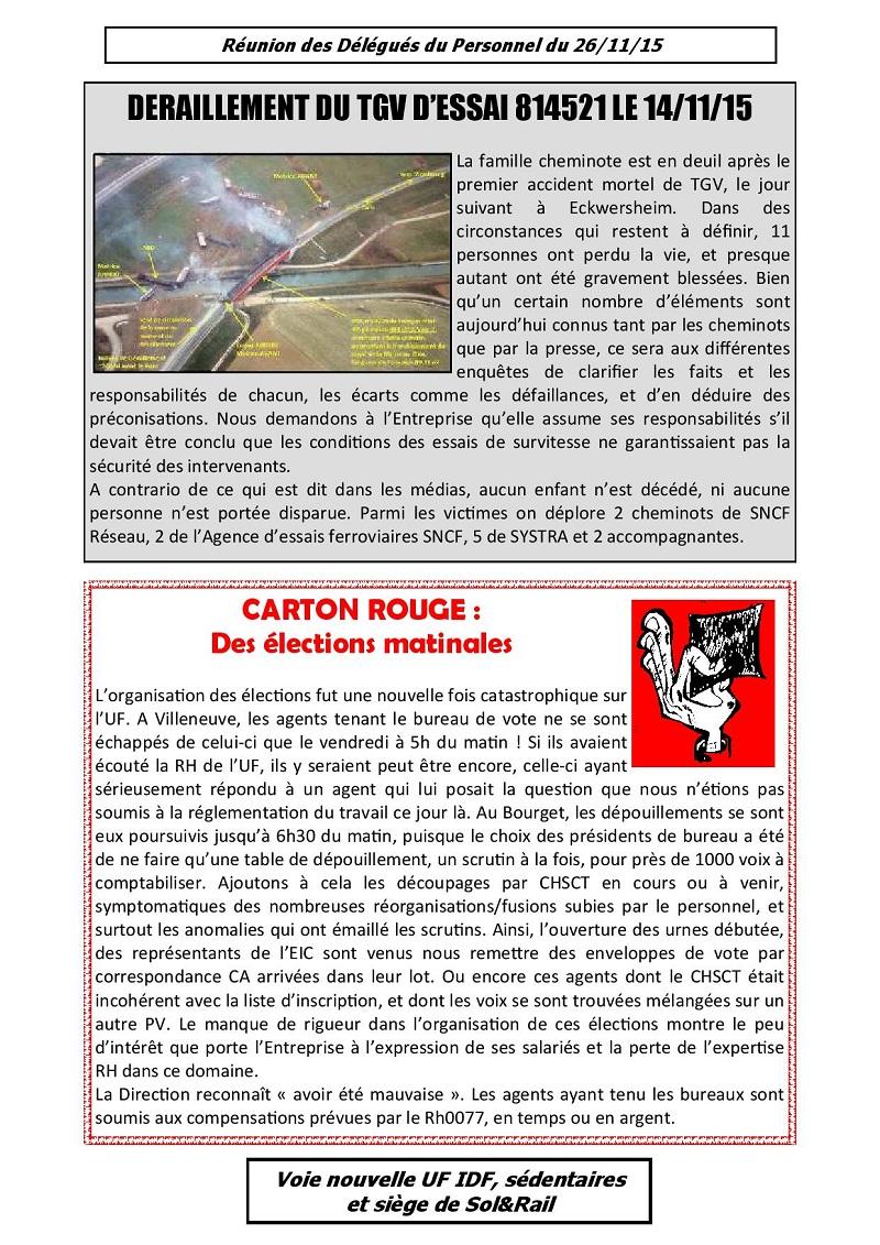 fert crdp 11-2015-page-003