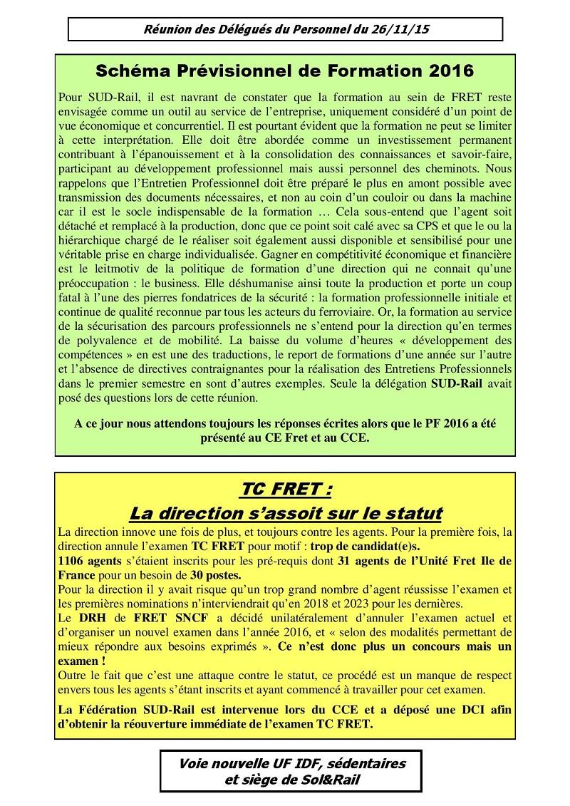 fert crdp 11-2015-page-004
