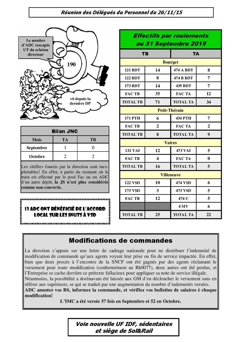fert crdp 11-2015-page-005