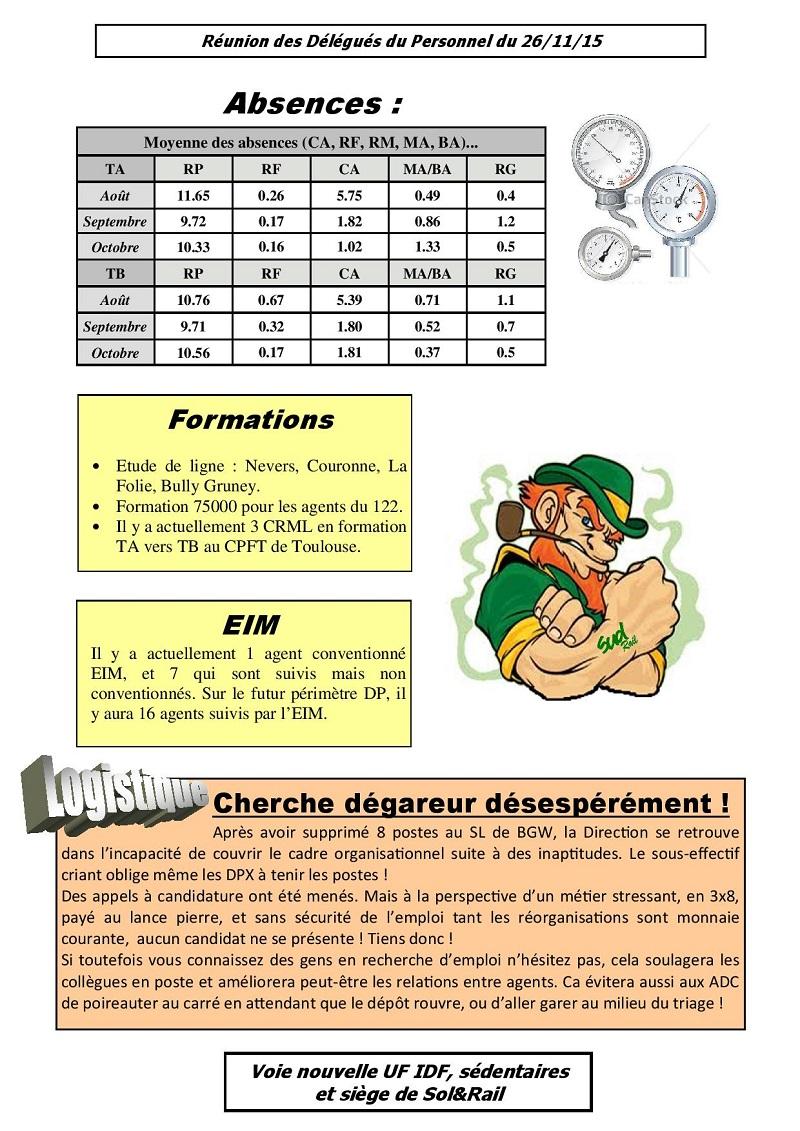 fert crdp 11-2015-page-007