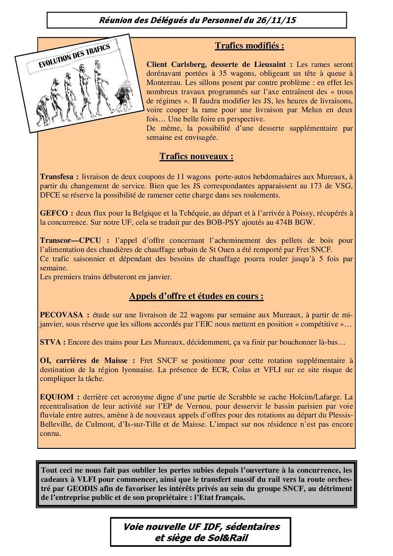 fert crdp 11-2015-page-010