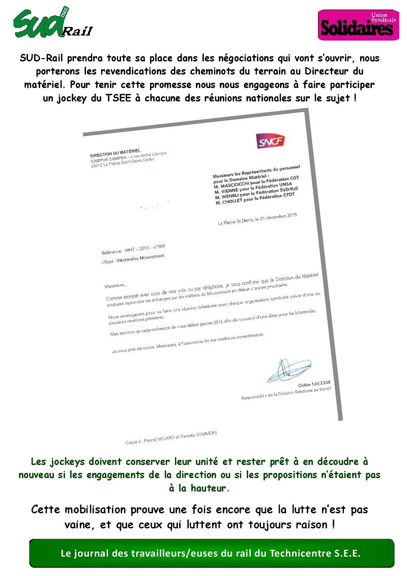 incongru fin greve 2015-page-002