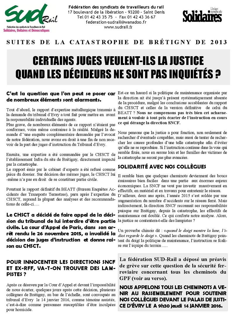 2016 01 06 - bretigny-page-001