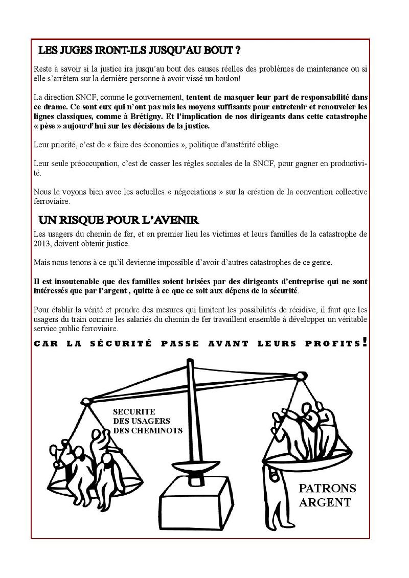 Bretigny CR TGI 14-02-2016-page-002