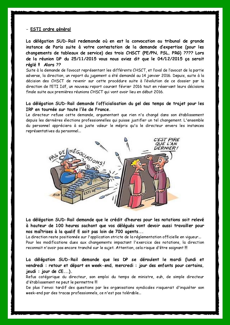 CRDP ESTI 01-2016-page-006