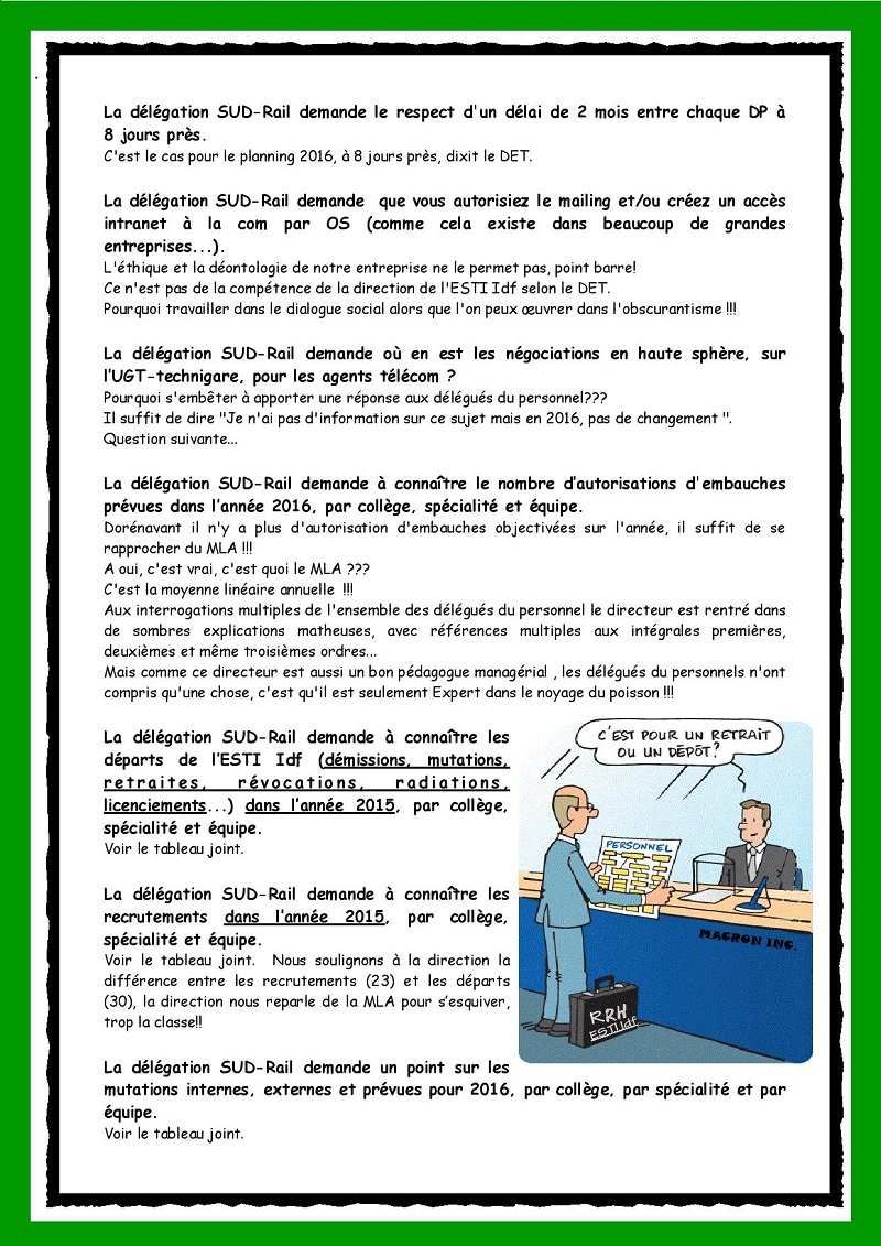 CRDP ESTI 01-2016-page-007